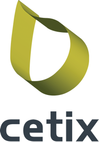 Cetix Ltd